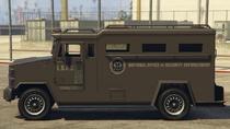 PoliceRiot-GTAV-Side