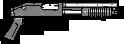 SawnOffShotgun-GTAV-HUD
