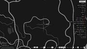 SignalJammers-GTAO-Map28