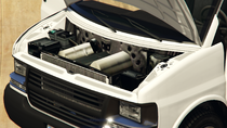 Speedo-GTAV-Engine