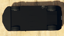 Thrax-GTAO-Underside