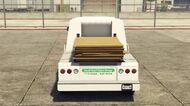 UtilityTruck-GTAV-Rear-Flatbed