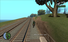 WrongSideOfTheTracks-GTASA-SS48