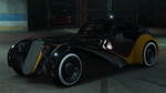 ZType-GTAO-front-CE0