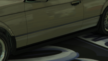 ZionClassic-GTAO-CarbonDriftSkirts