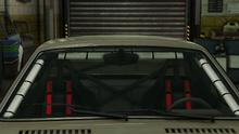 ZionClassic-GTAO-RacingCage