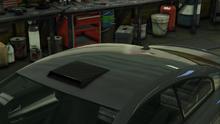 8FDrafter-GTAO-CarbonScoopRoof