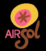 Airsol-GTAIV-BetaLogo