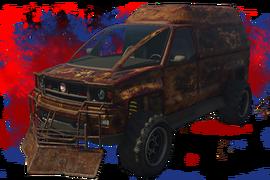 ArenaWar-GTAO-ApocalypseBrutus