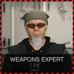 ArenaWorkshop-GTAO-WeaponExpert