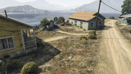 AssetRecovery-GTAO-ForeclosedNorthAlamoPier