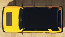 BJXL-GTAV-Top