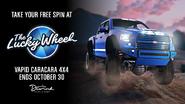 Caracara4x4-GTAO-LuckyWheelReward