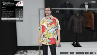 CasinoStore-GTAO-MaleTops-Shirts5-CrapsLargeShirt