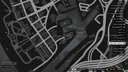 Destroy Vehicle Target GTAO Parked Location Vespucci