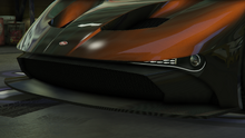 FMJ-GTAO-CarbonFiberSplitter