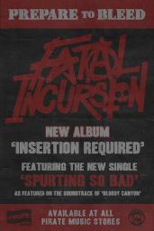 FatalIncursion-GTAV-Poster