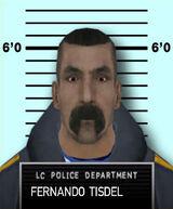 FernandoTisdel-GTAIV-MostWantedCriminal05