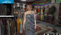 FreemodeFemale-Dresses16-GTAO