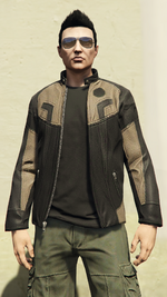 FreemodeMale-LeatherJacketsHidden8-GTAO