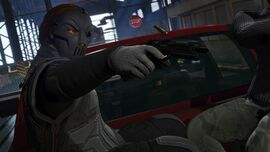 GTA-Heists-Update9