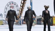 HolidayGifts-GTAO-Screenshot