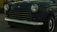 IssiClassic-GTAO-PaintedStreetSplitter