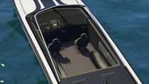 Jetmax-GTAV-Inside