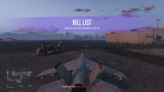 KillList-GTAO-HydraKill