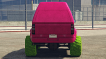 NightmareBrutus-GTAO-Rear