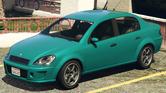 Premier-GTAV-front
