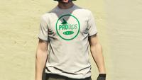 ProlapsTShirt-GTAO-Male-InGame