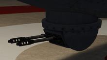 RM10Bombushka-GTAO-Nose30mmExplosiveCannons