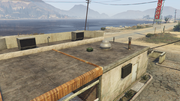 RampedUp-GTAO-Location101