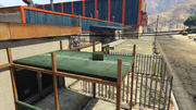 RampedUp-GTAO-Location88