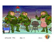 RepublicanSpaceRangers3-GTAO-Artwork