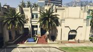 RockfordHillsPoliceStation-GTAV