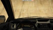 Rocoto-GTAV-Dashboard