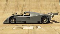 S80RR-GTAO-Side
