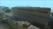 SanFierroMedicalCenter-GTASA-Side
