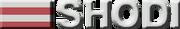 Shodi-GTA4-logo