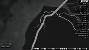 SignalJammers-GTAO-Map49