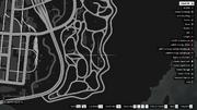 SignalJammers-GTAO-Map6