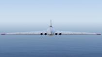 Volatol-GTAO-Rear