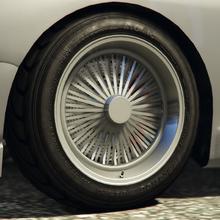 Wheels-GTAV-SevenFivesChrome