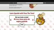 Www.taco-bomb.com-GTAV-PacoTheTaco1