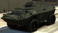 APC-TBoGT-front