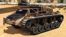 ApocalypseScarab-GTAO-front-BodyRustLivery