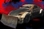 ArenaWar-GTAO-ApocalypseZR380