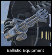 BallisticEquipment-GTAO-Research